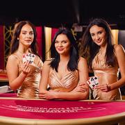 Blackjack-VIP(4)