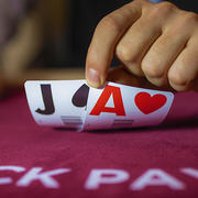 Blackjack-VIPs(1)