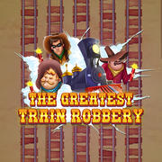 MOBILE_THE_GREATEST_TRAIN_ROBBERY