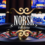 Mobile-icon-Norsk-Roulette