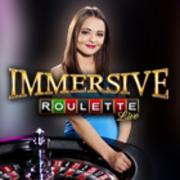 inmersive_roulette_icon